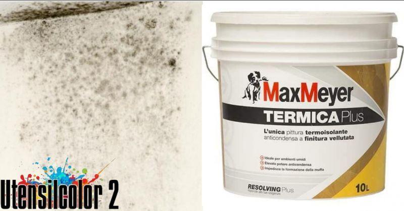 Utensilcolor2 - offerta termica plus max meyer - occasione anti muffa max meyer