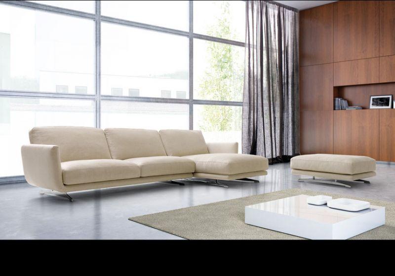 Offerta Outlet mobili - Promozione esposizione mobili e... - SiHappy