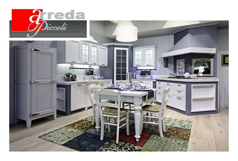 offerta-cucine-arrex-promozione-mobili-cucina-arrex-arred... - SiHappy