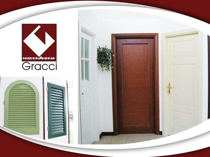 Offerta Showroom Infissi Lucca - Viareggio - Massarosa