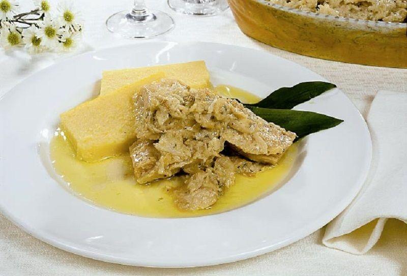 occasione piatti Veneti cucina tipica - Offerta cucina ...