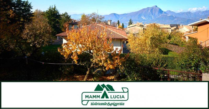 CAMPING MAMMA LUCIA - offerta pernottamento appartamenti vacanza lago di Garda San Zeno