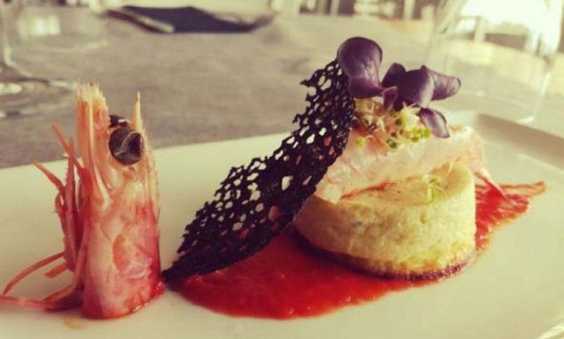 offerta ristorante sushi grosseto - promozione sushi Catiglione della Pescaglia
