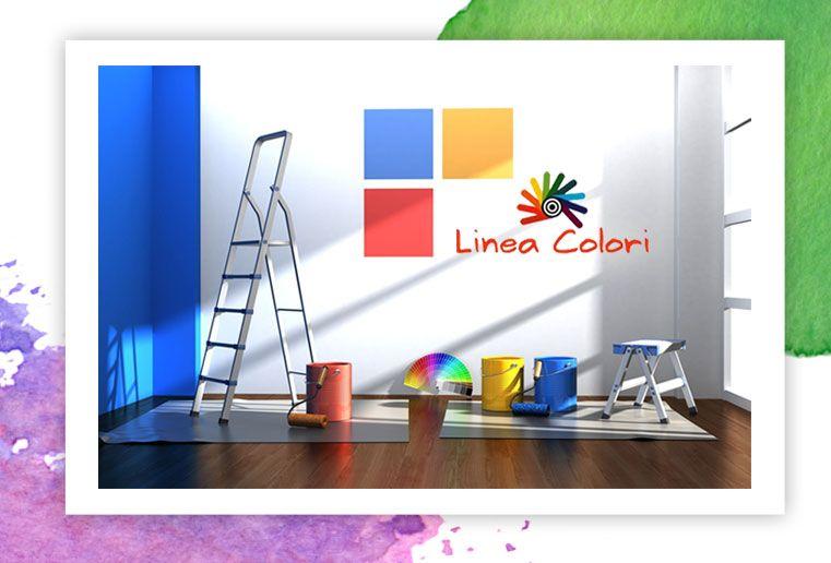 offerta pitture vernici rivestimenti interni - servizio installazione pannelli cartongesso