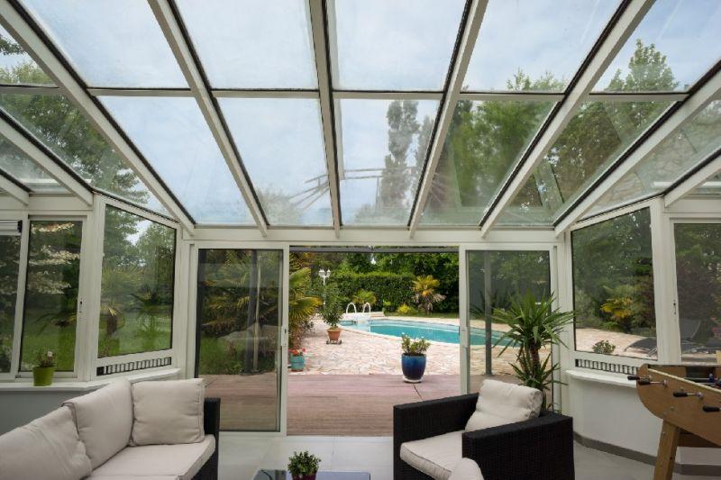 Offerta servizi pulizia - Promozione pulizia vetri - Puliartex