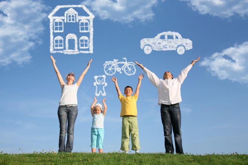 offerta polizza auto per rottura cristalli - occasione assicurazione auto grandine vicenza