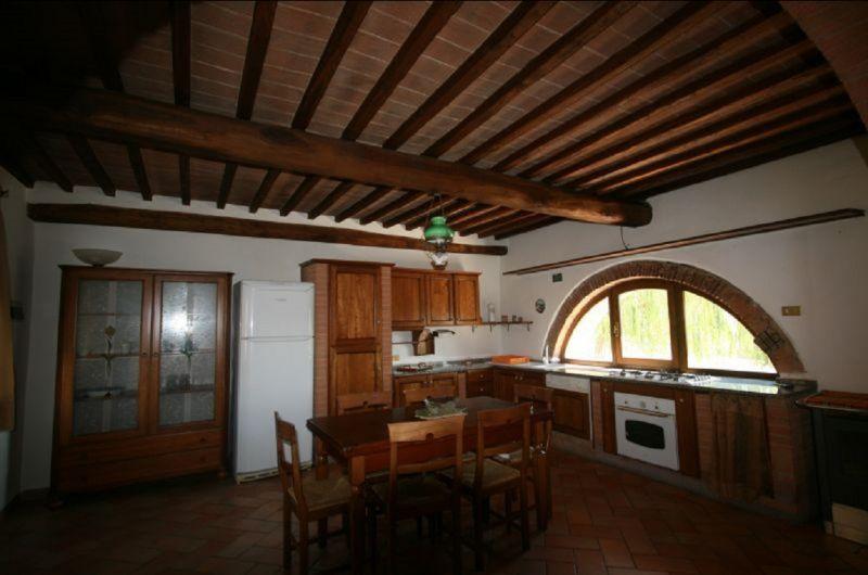 offerta affitti provincia di Siena - promozione affitti Sinalunga