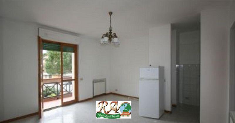 occasione agenzia immobiliare Siena - offerta vendita appartamento zona Sinalunga