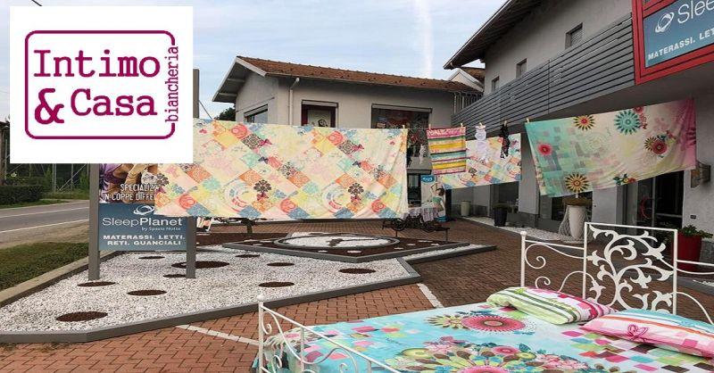 f37f9027c65a3e Intimo & Casa : shop specializzato in capi intimi e biancheria da casa