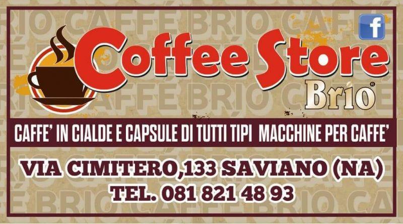 offerta capsule, cialde caffè - occasione cialde caffè macchine espresso e distributori
