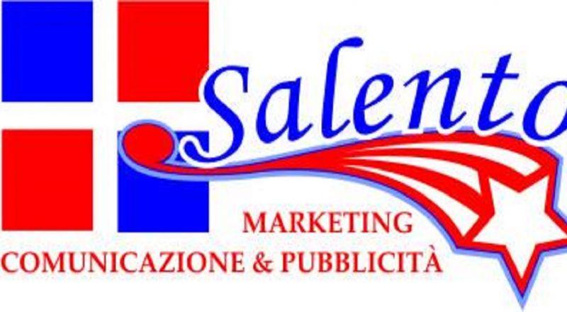 Salento Marketing  offerta stampe digitali - occasione calendario personalizzato Brindisi