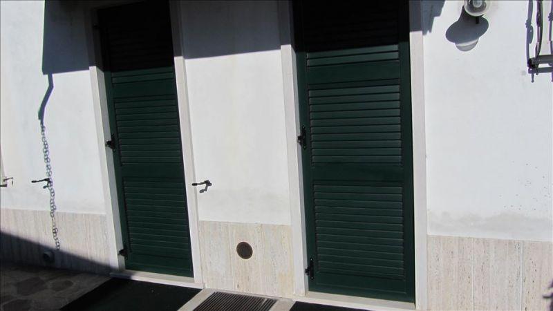 Offerta vendita persiane in alluminio Sommacampagna - Promozione scuretti in alluminio Verona