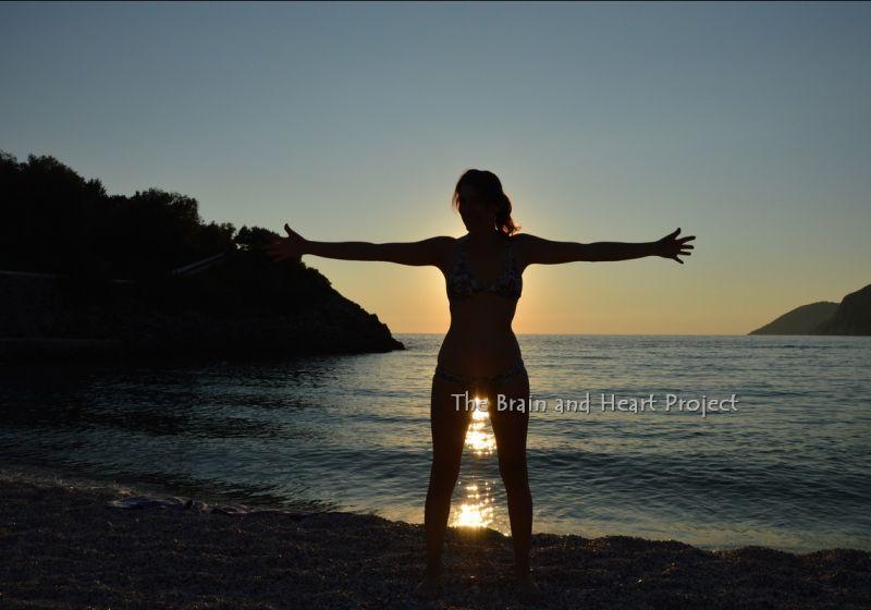 Angebot! Reise nach Albanien: Meer und Tirana