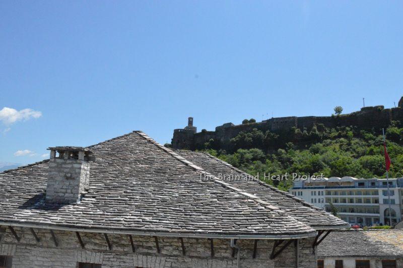 Offerta  Vacanza Tour Culturale in Albania.