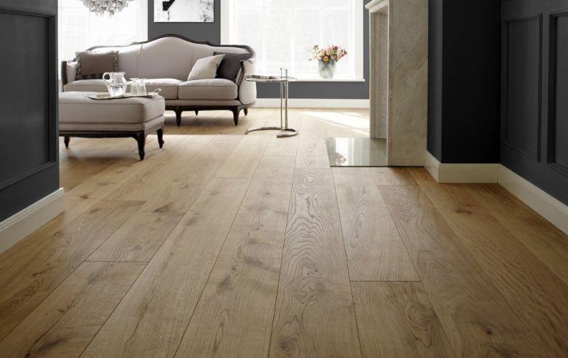 offerta vendita posa pavimenti legno parquet - occasione... - SiHappy