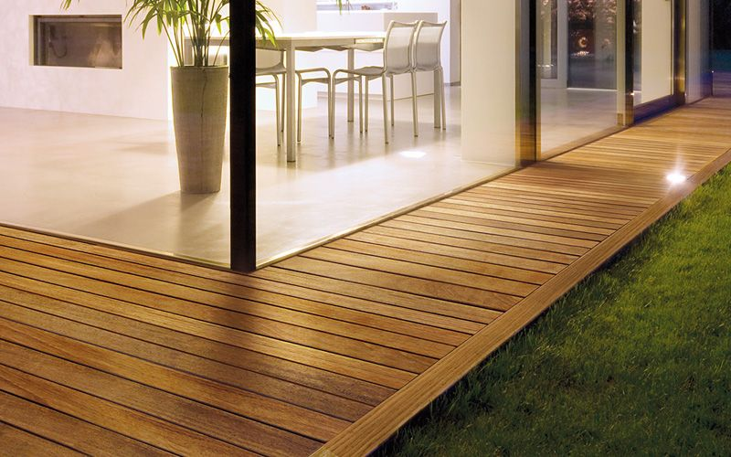 Offerta vendita posa pavimenti legno parquet occasione sihappy