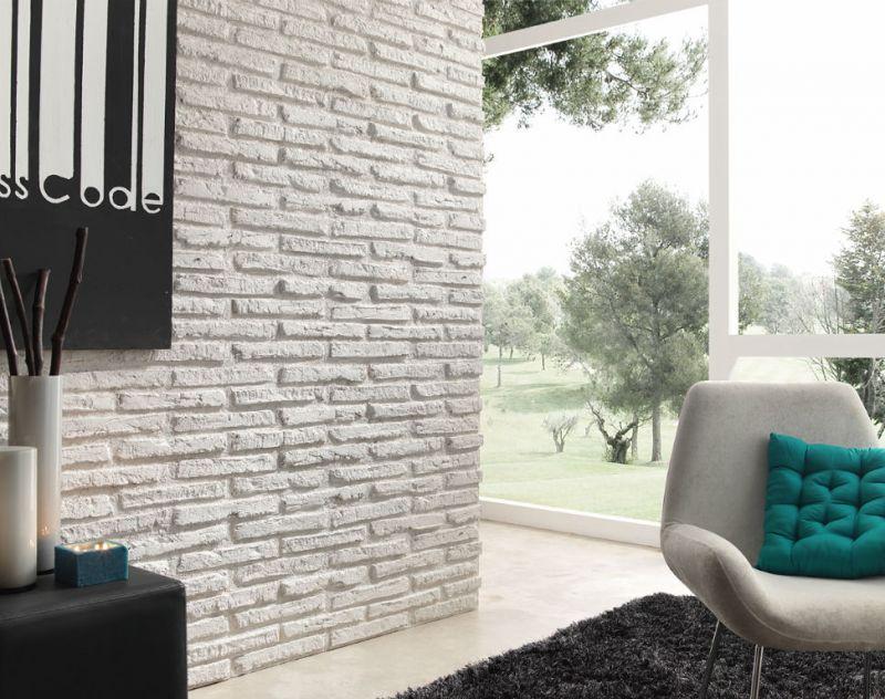 offerta rivestimento in pietra pareti  - occasione pavimenti in pietra gres porcellanato como