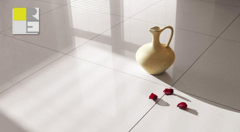 Offerte piastrelle gres porcellanato per interni Lurate Caccivio Como – Promozione gres porcellanato per pavimenti esterni Lurate Caccivio Como