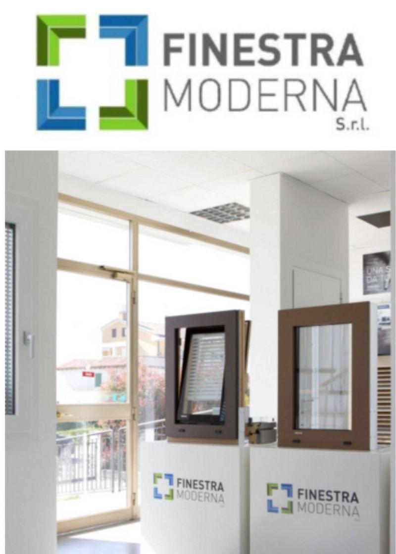 offerta infissi sicurezza porte finestre - promozione infissi sicurezza porte finestre blindate