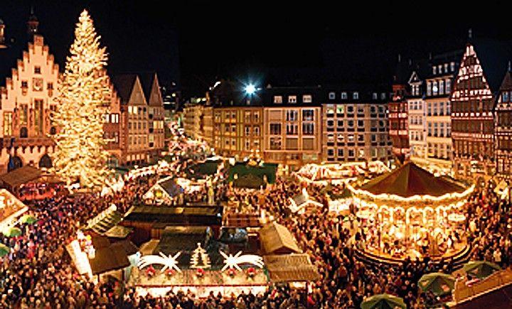 B&B Valpolicella, Meraner Weihnacht, Merano Christmas Market, Ubernachtung Angebot Verona