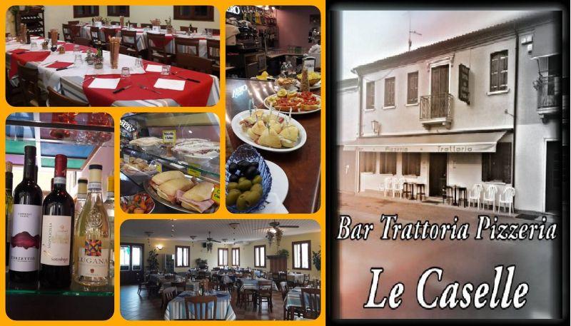 offerta specialità cucina napoletana - occasione... - SiHappy