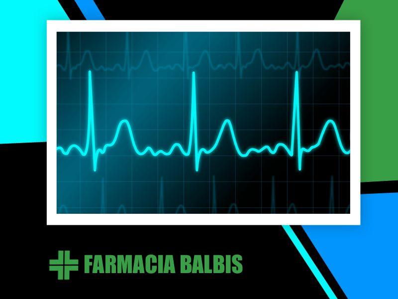 offerta elettrocardiogramma farmacia - esame ecg referto immediato