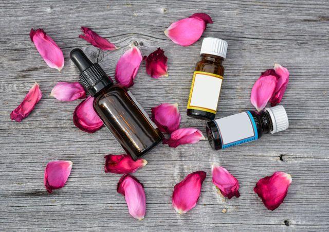 offerta occasione prodotti fitoterapia olii essenziali essenze la bottega naturale offanengo