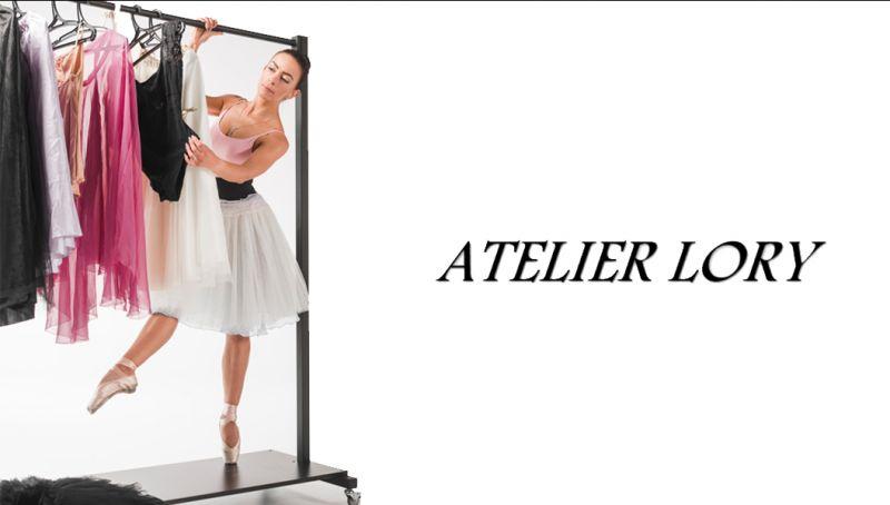 offerta realizzazione abiti da danza lecce - occasione realizzazione abiti da spettacolo lecce
