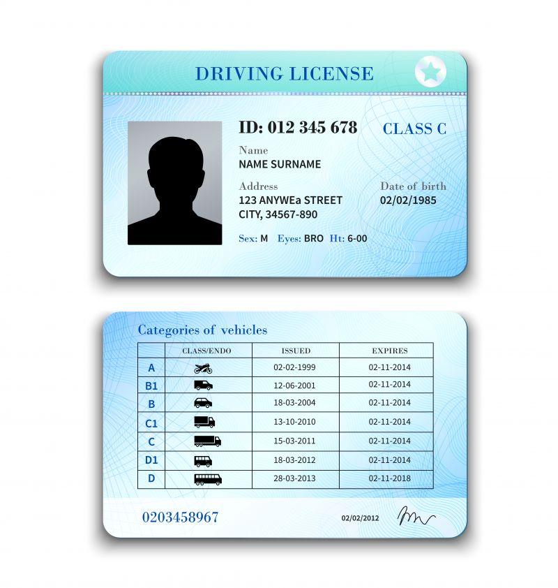 Offerta rinnovo patente di guida vicino a Rho