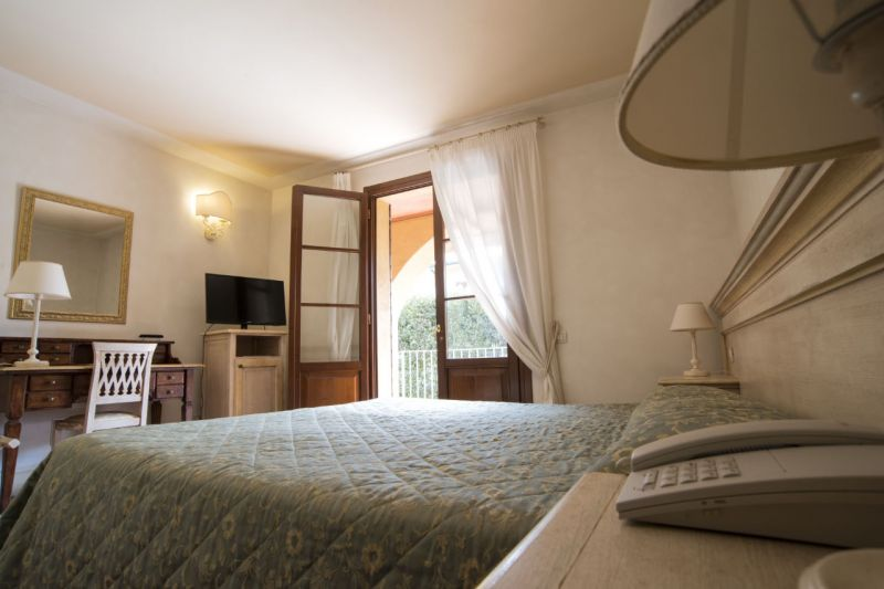 Promozione hotel con prima colazione in Toscana