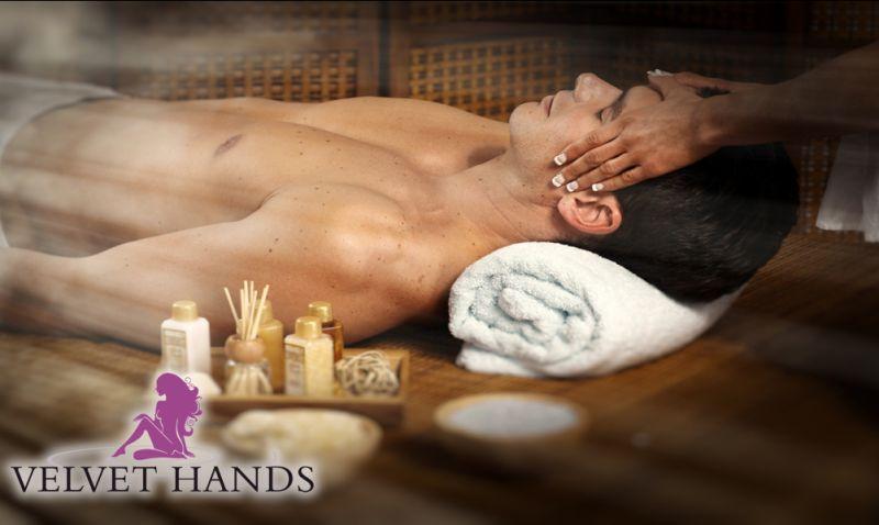 Offerta centro estetico vasca idromassaggio bari - promozione massaggio gran sultano benessere