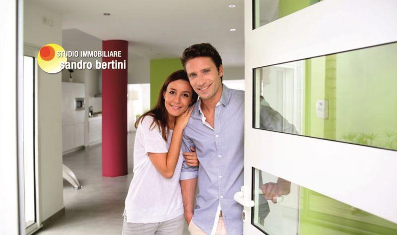 offerta appartamenti in vendita a San vincenzo - occasione agenzia immobiliare Livorno