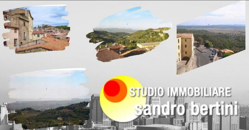 occasione appartamenti di nuova ristrutturazione Livorno - STUDIO IMMOBILIARE SANDRO BERTINI