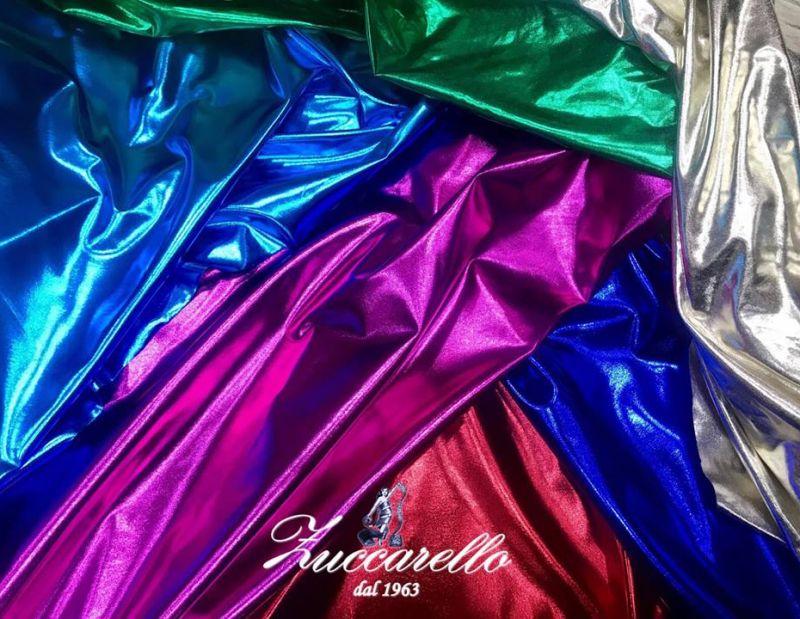 Zuccarello Tessuti  offerta stoffe - occasione tessuti da ballo catania