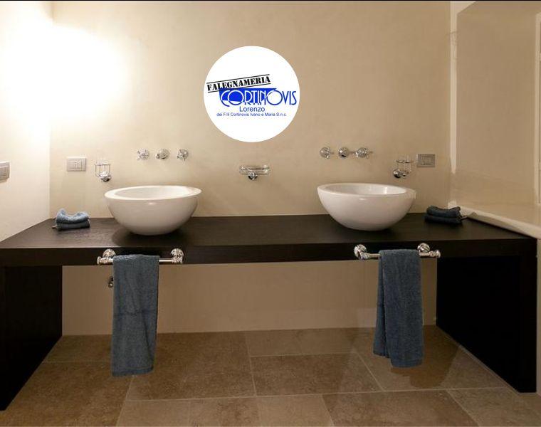 offerta arredo bagno su misura personalizzato-promozione ...