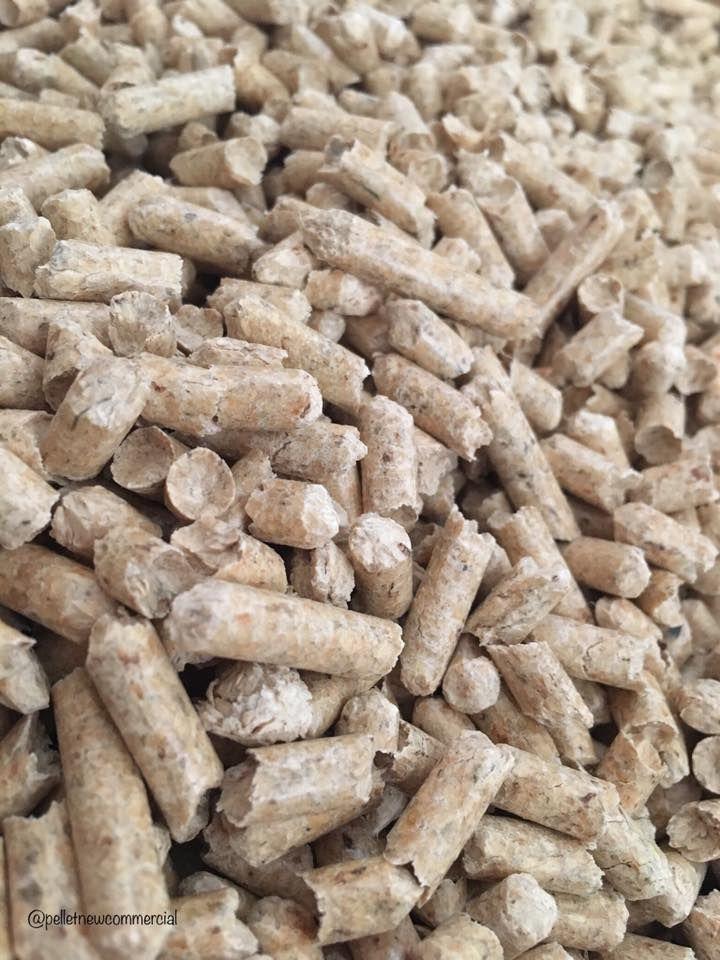 pellet di legno abete faggio offerta prestagionale