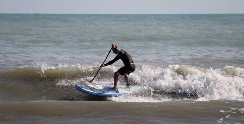 Obersup srl - Occasione vendita online sup gonfiabili accessori per sup e surf