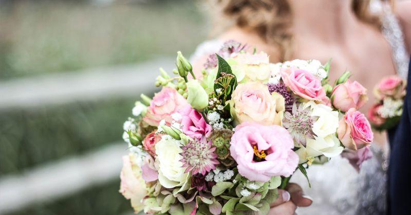 IDEA VIDEO FOTO offerta prenotare fotografo matrimonio trapani - occasione foto nozze trapani
