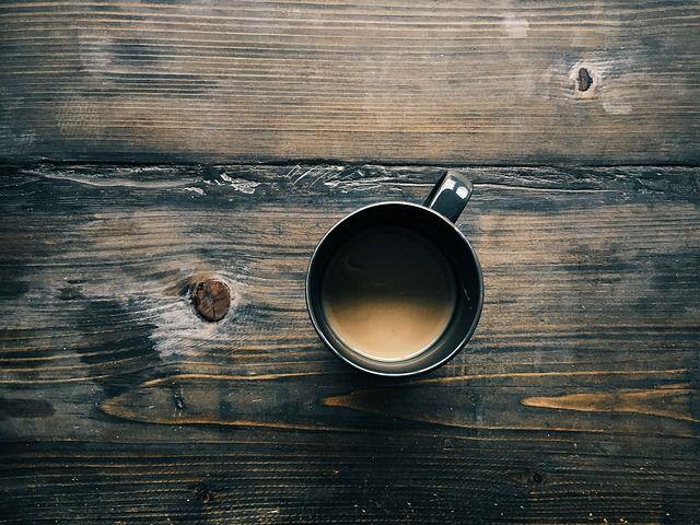 offerta-occasione-caffè-Natale-capsule-cialde