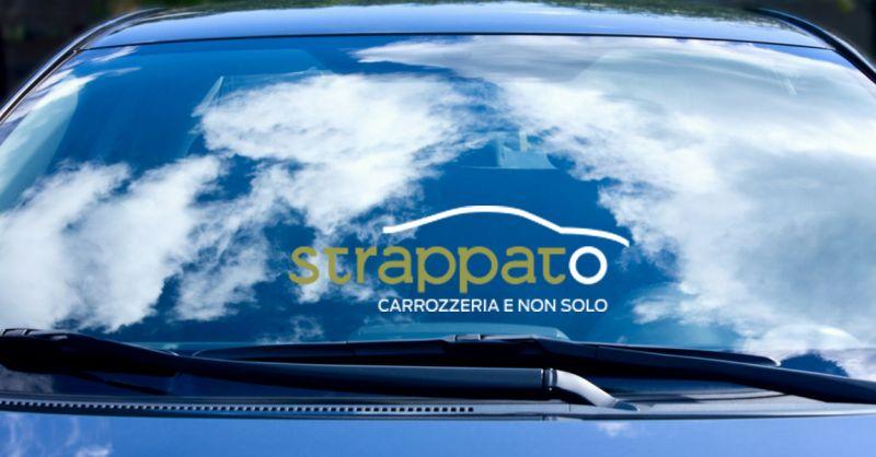 offerta applicazione pellicole oscuranti vetri auto Ancona - sostituzione cristalli auto Ancona
