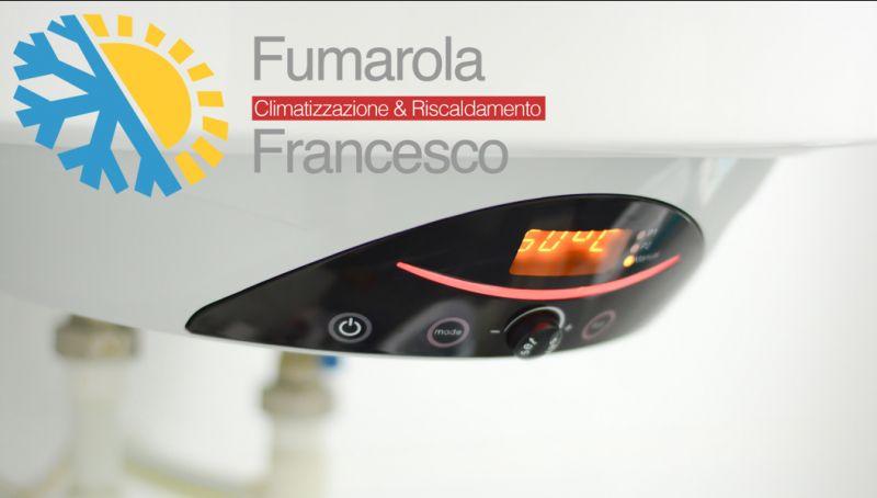 Offerta caldaia osa installazione inclusa taranto - promo caldaia kon garanzia gratuita taranto