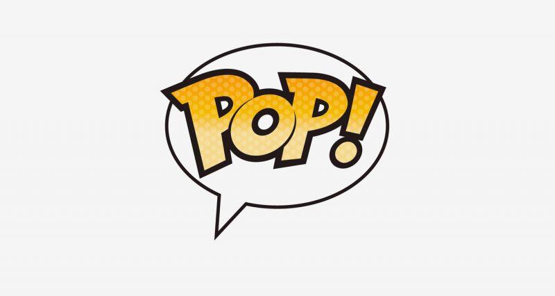 NEKO SHOP OFFERTA FUNKO POP! - PROMOZIONE ACTION FIGURES MACERATA