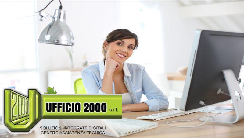 Offerta Multifunzione BN RICOH MP 2555-3055 SP bari- promo Noleggio Tutto Incluso bisceglie