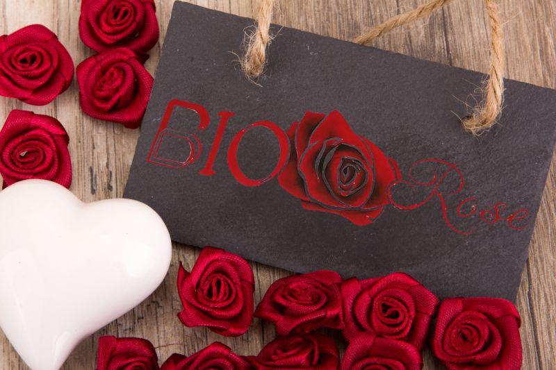 Offerta san valentino regalo personalizzato taranto - promo tazza puzzle personalizzato taranto