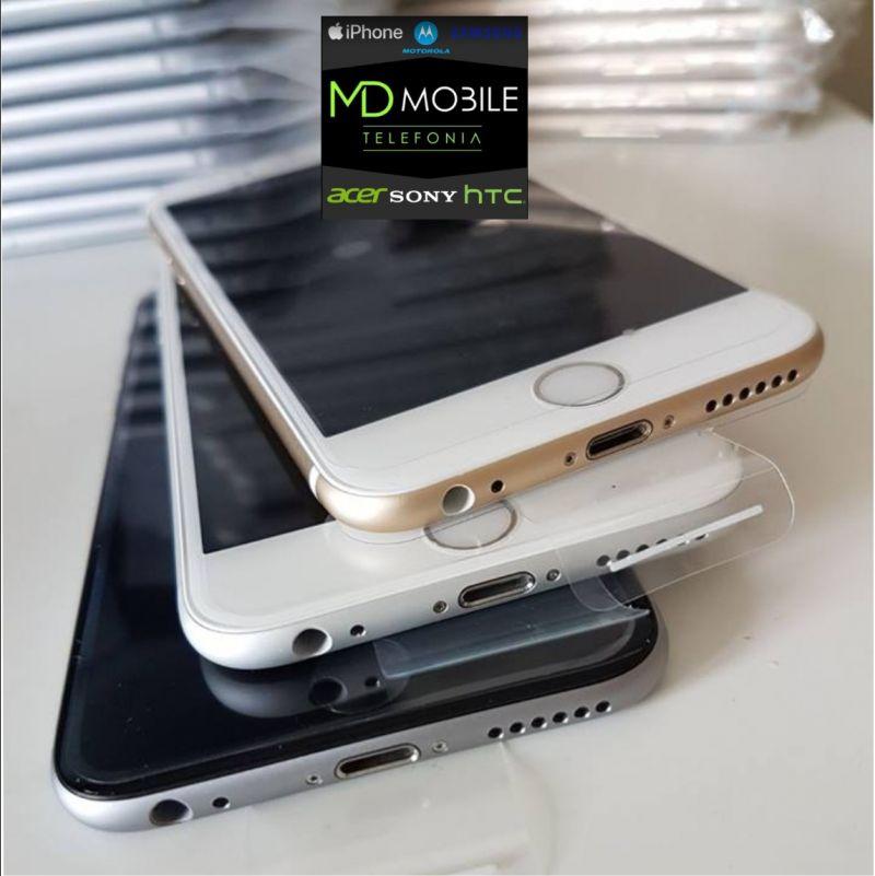 MD MOBILE offerta apple prodotti usati Rimini - occasione riparazioni IPHONE  Rimini