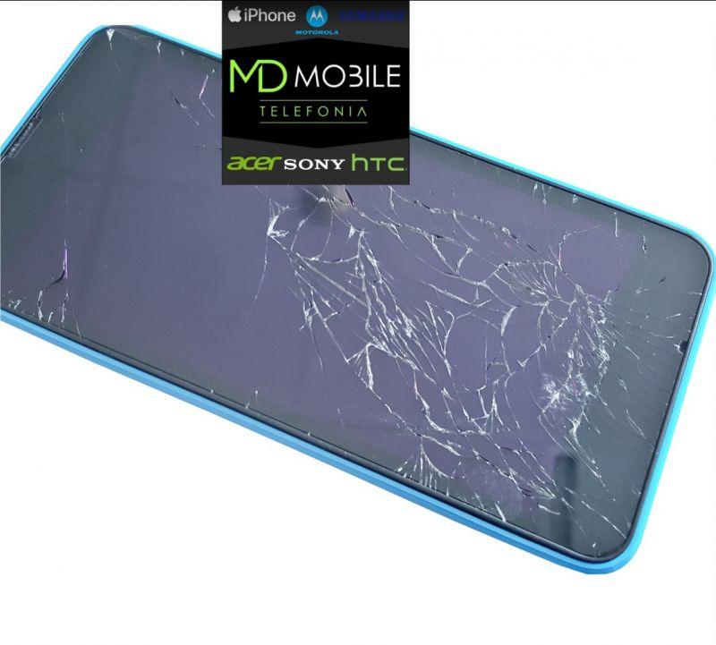 MD MOBILE occasione riparazione vetro smartphone - offerta sostituzione vetro smartphone Rimini