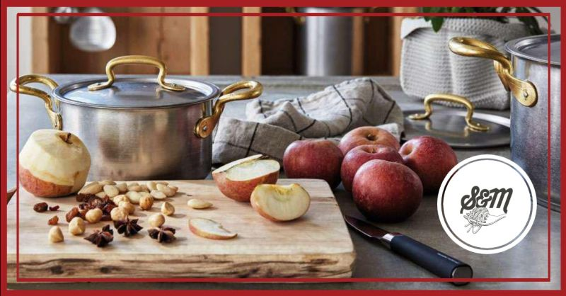 offerta accessori per la cucina vendita online -... - SiHappy
