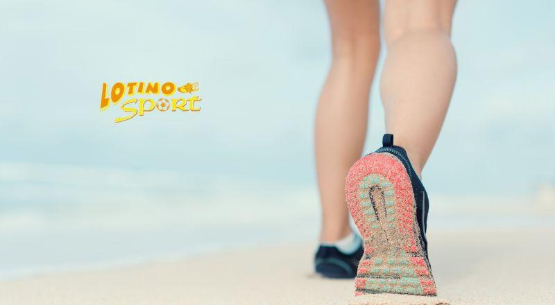 Lotino sport offerta abbigliamento sportivo - occasione articoli sportivi Napoli