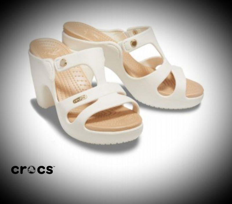 Pantofole crocs Giugliano
