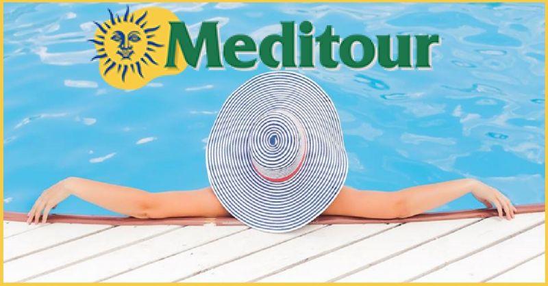 Angebot von Touren und Urlaub in den Regionen Abruzzen Ausflugsmöglichkeit Apulien und Marken